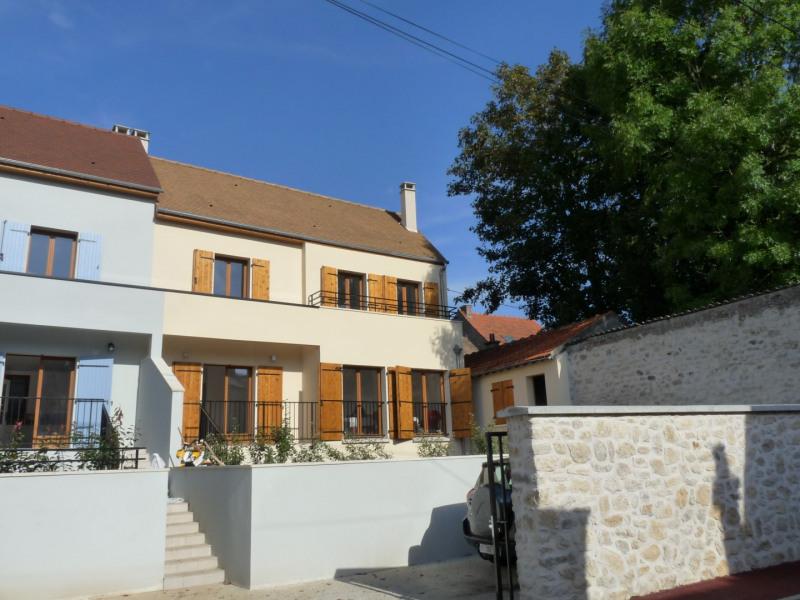Rental house / villa Villepreux 1550€ CC - Picture 2