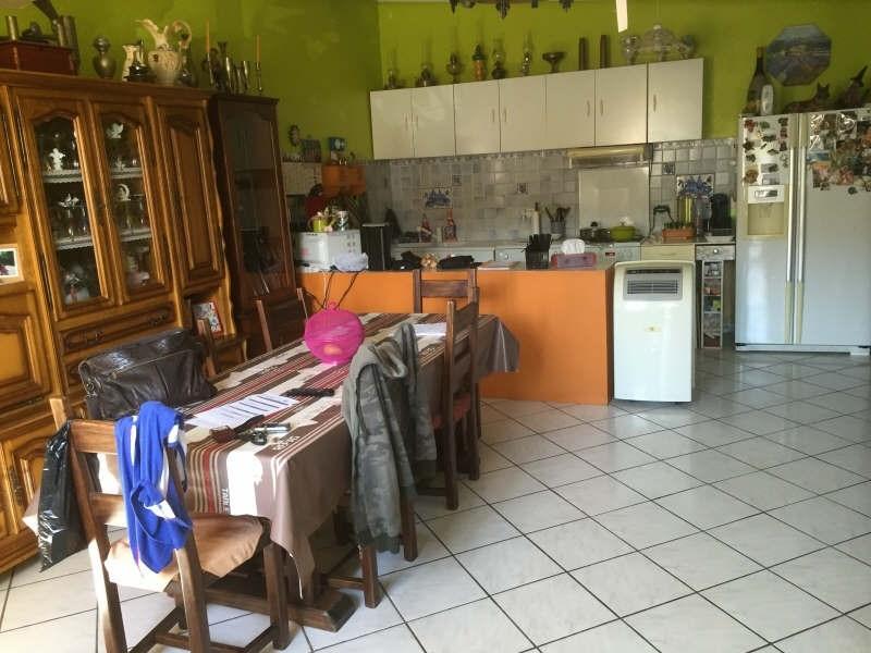 Vente maison / villa La penne sur huveaune 449000€ - Photo 5