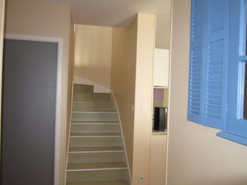 Sale house / villa Vaux sur mer 299250€ - Picture 16