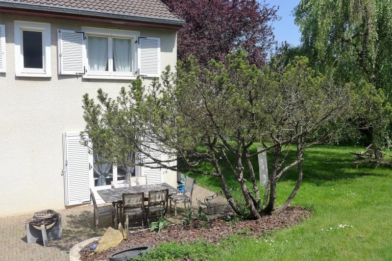 Sale house / villa Metz 325 000€ - Picture 1