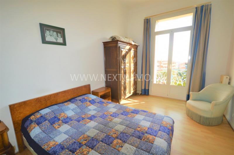 Vendita appartamento Menton 378000€ - Fotografia 6