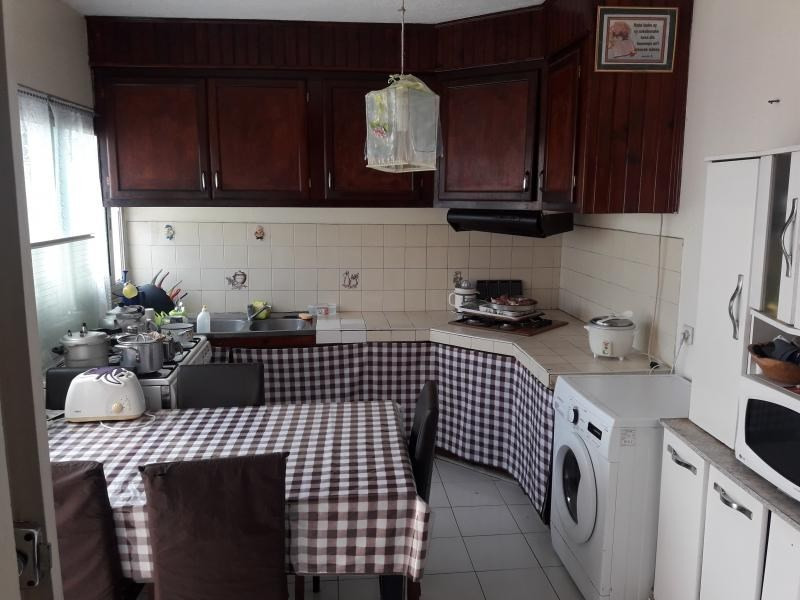 Investment property building St denis 375 000€ - Picture 3