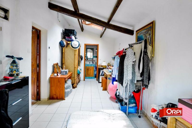 Vente maison / villa Nice 460000€ - Photo 8