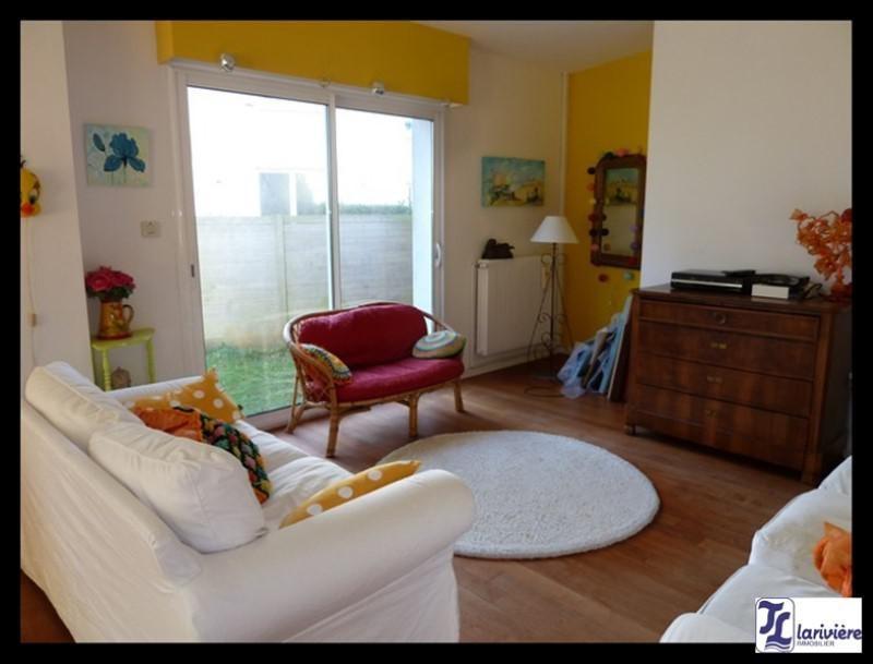 Sale house / villa Wimereux 505000€ - Picture 3