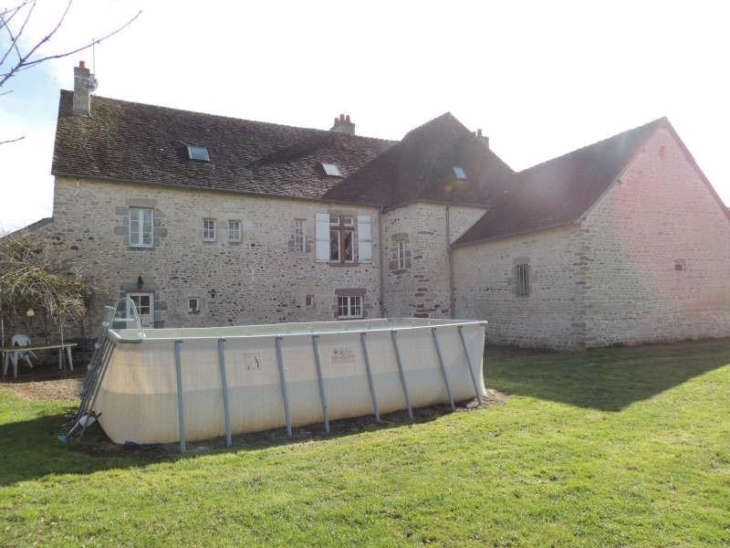 Vente de prestige maison / villa Alencon 551000€ - Photo 4