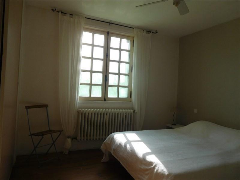 Verkoop  huis Aubignan 365000€ - Foto 9