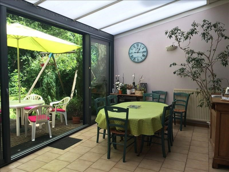 Vente maison / villa St quentin 249 000€ - Photo 4