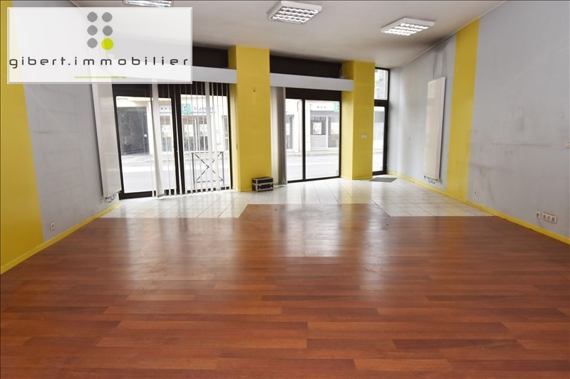 Vente bureau Le puy en velay 69 900€ - Photo 3