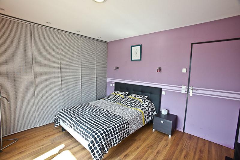 Vente maison / villa Aire sur l adour 190000€ - Photo 6