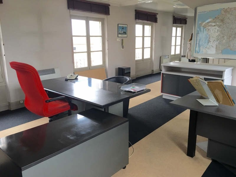 Location local commercial Poitiers 900€ HT/HC - Photo 4