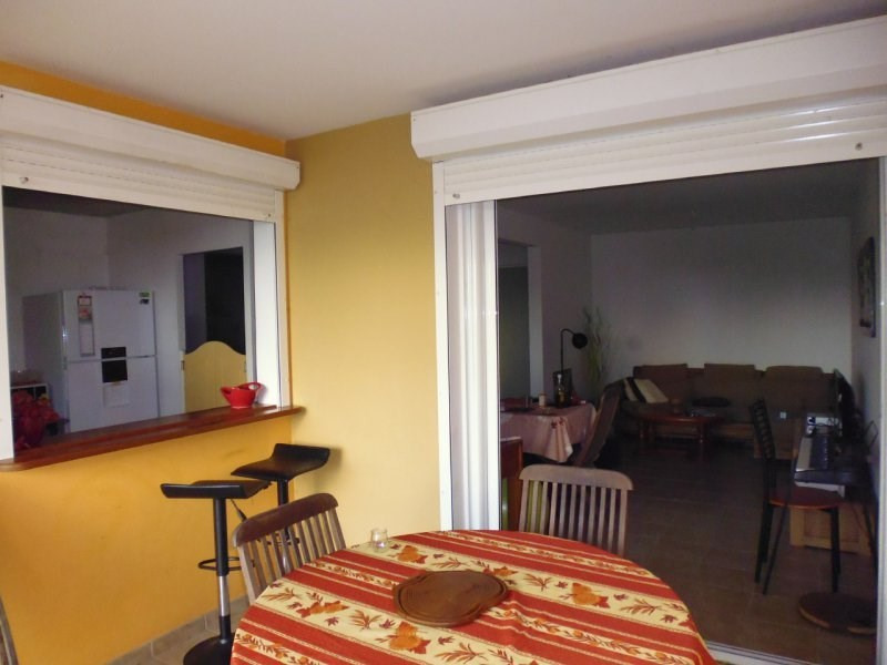 Sale apartment Gourbeyre 144450€ - Picture 7