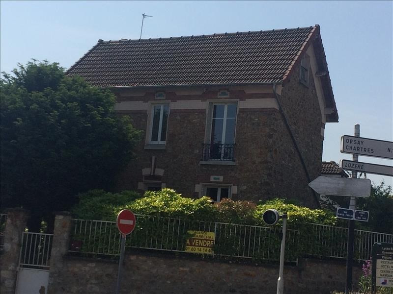 Vente maison / villa Palaiseau 549 500€ - Photo 3