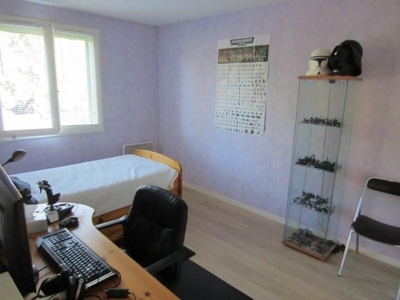 Rental apartment Saint-pierre-en-faucigny 995€ CC - Picture 6