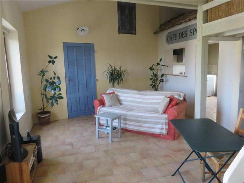 Sale apartment Meaux 179000€ - Picture 2