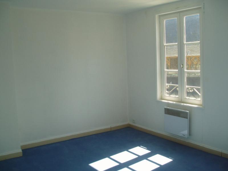 Alquiler  apartamento Honfleur 750€ CC - Fotografía 3