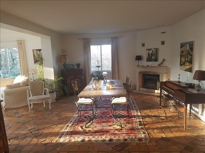 Vente maison / villa Montfort l amaury 750000€ - Photo 6