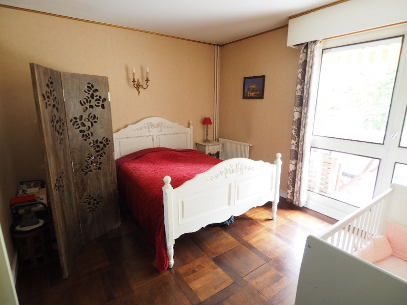 Sale apartment Melun 182 300€ - Picture 3