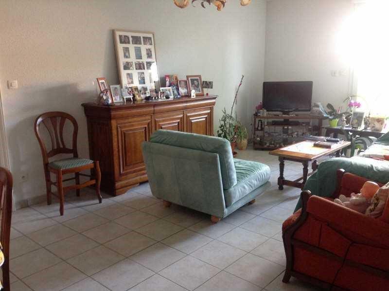 Vente appartement Lavaur 160000€ - Photo 2