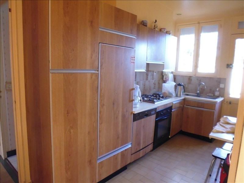 Vente maison / villa Poitiers 220500€ - Photo 3