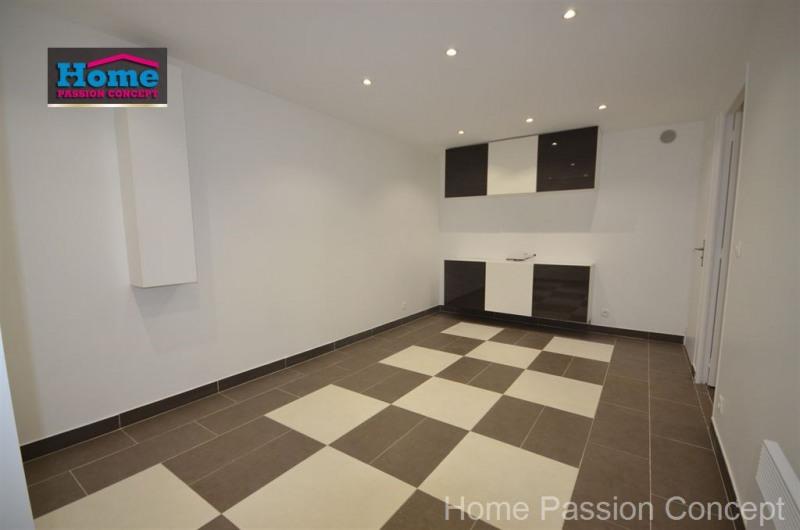 Vente maison / villa Nanterre 695000€ - Photo 9