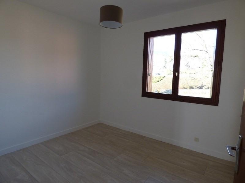 Alquiler  casa La biolle 1100€ CC - Fotografía 2
