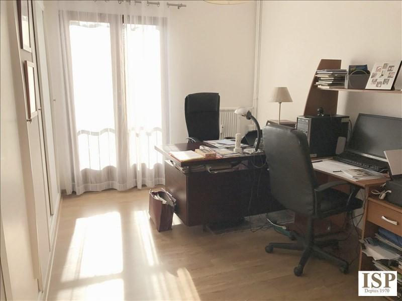 Sale apartment Aix en provence 369000€ - Picture 5
