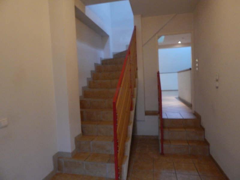 Location maison / villa Aixe sur vienne 600€ CC - Photo 4
