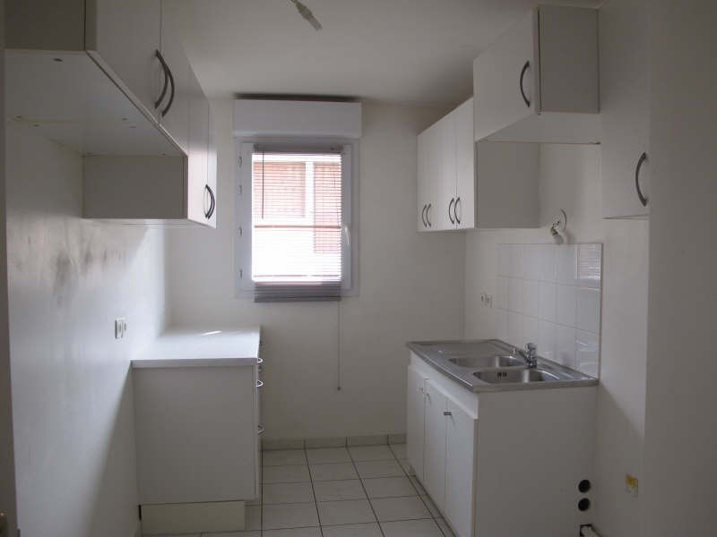 Vente appartement Bois colombes 343 000€ - Photo 2