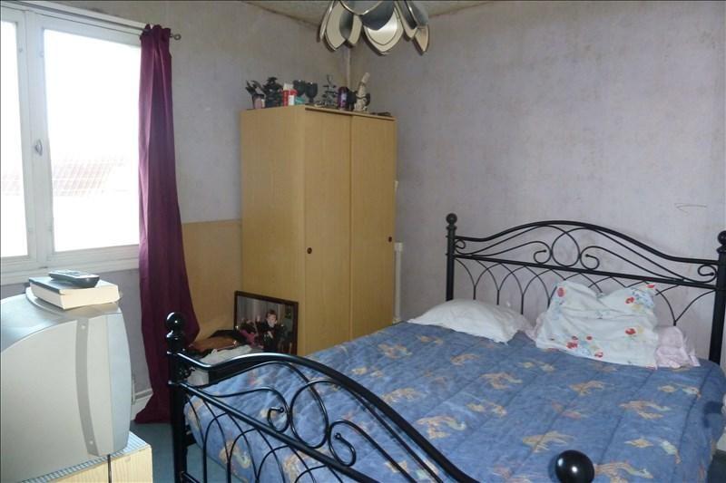 Vente appartement Bethune 61000€ - Photo 5