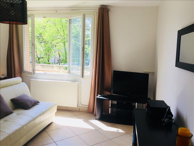 Vente appartement Lyon 9ème 148 000€ - Photo 1