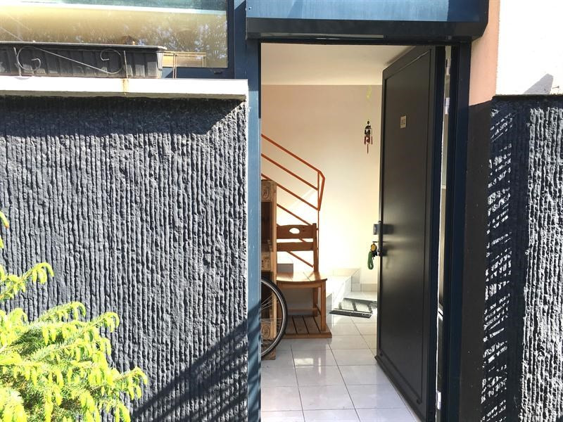 Sale apartment Lille 199 500€ - Picture 14