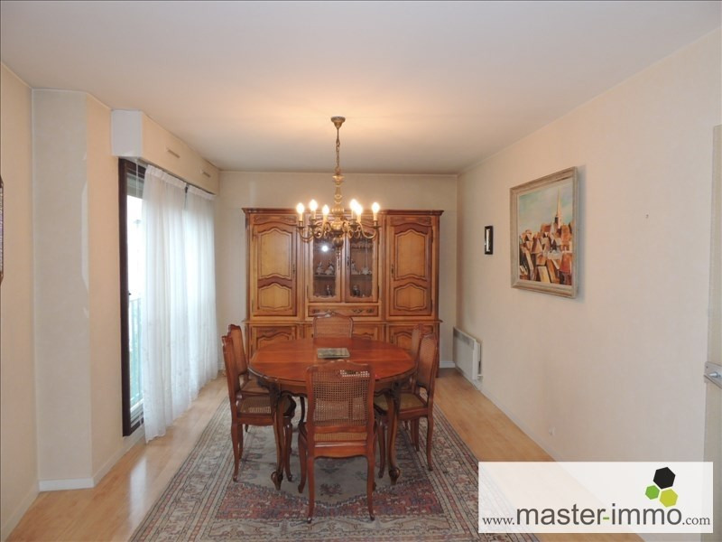 Vente appartement Alencon 87 100€ - Photo 1