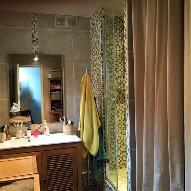Vente appartement Menton 268000€ - Photo 8