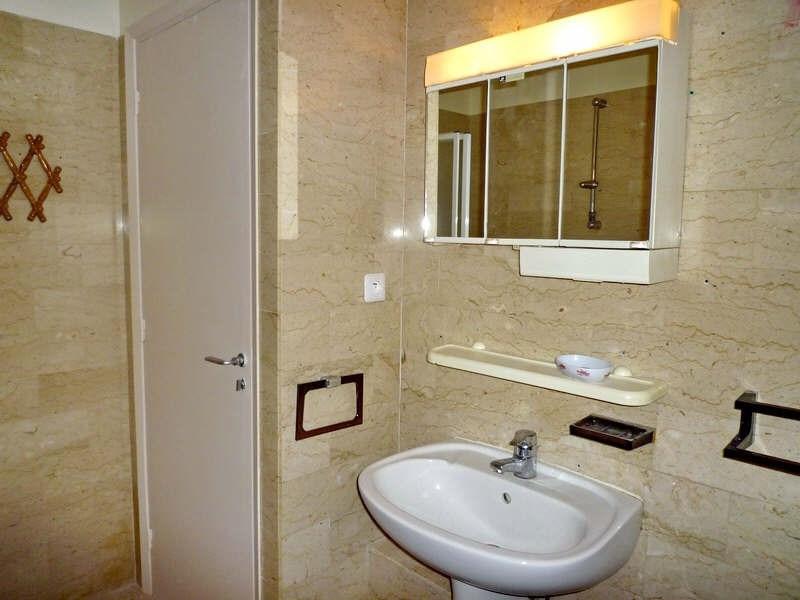 Location appartement Nice 835€ CC - Photo 4