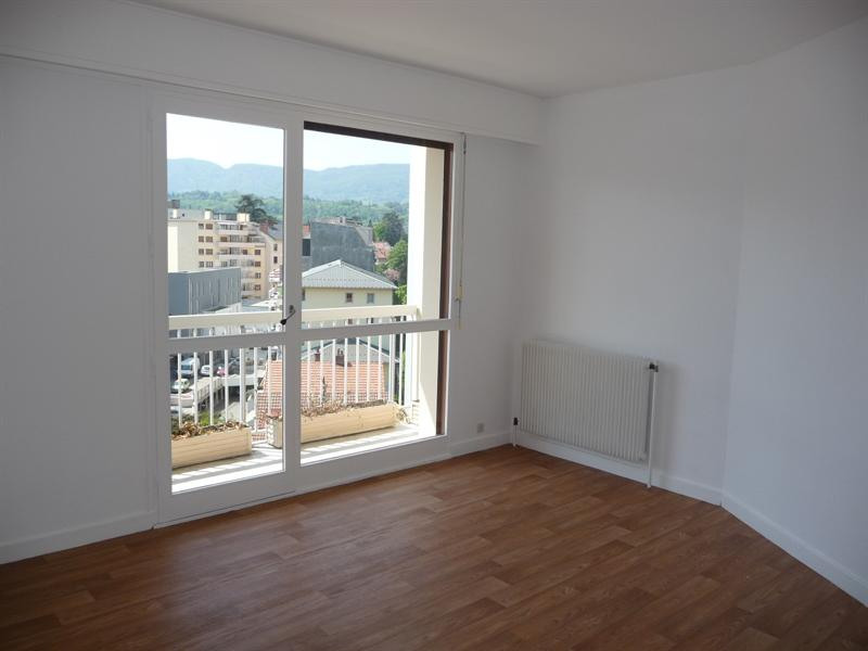 Location appartement Chambery 975€ CC - Photo 4
