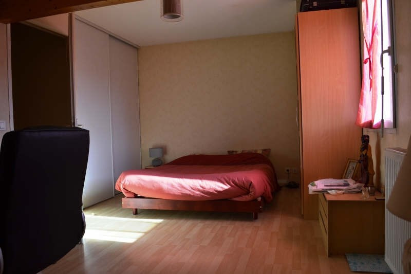 Location appartement Chambery 699€ CC - Photo 6