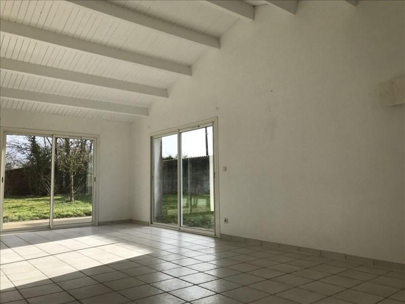 Vente maison / villa Verines 230000€ - Photo 3