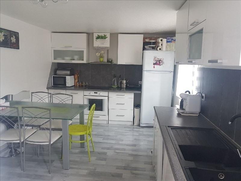 Venta  casa Bischwiller 169000€ - Fotografía 3