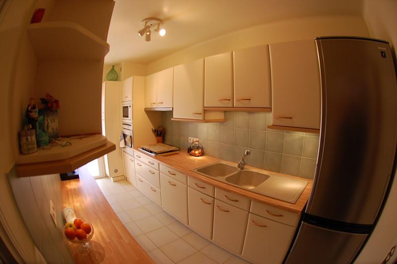 Sale house / villa Six fours les plages 387000€ - Picture 6