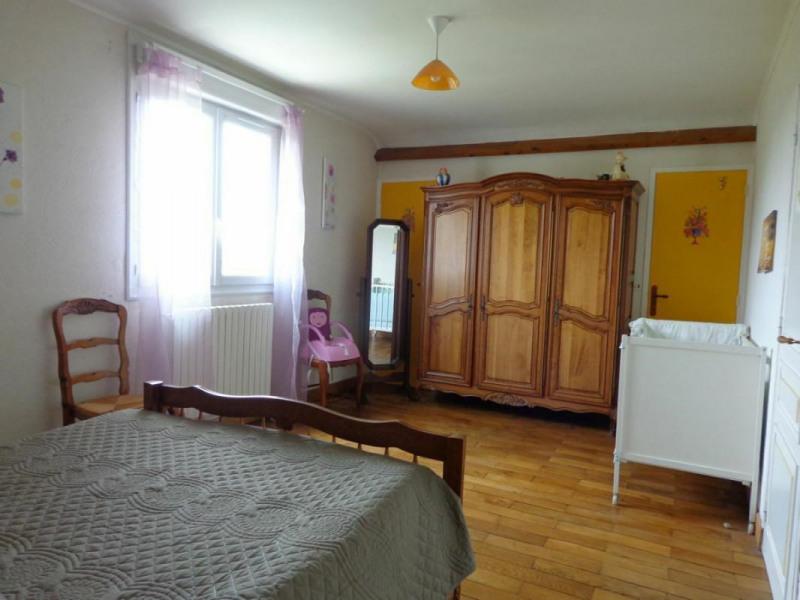 Vente maison / villa Lisieux 261450€ - Photo 7