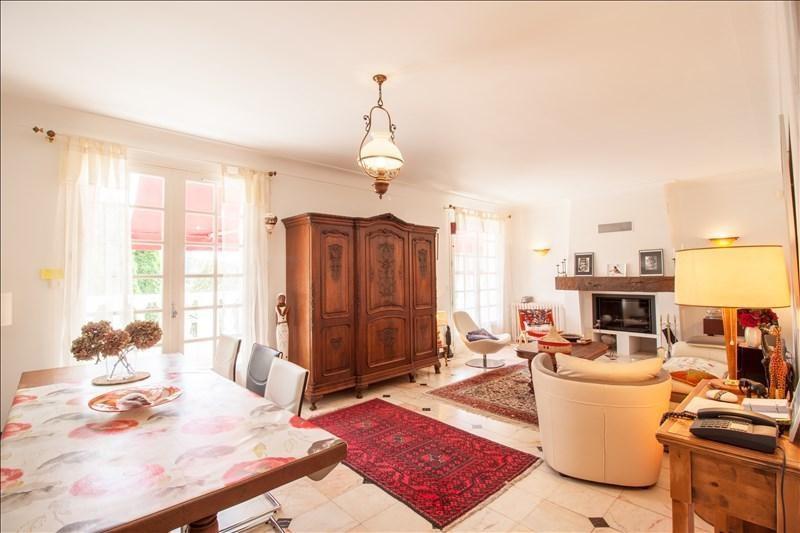 Sale house / villa Secteur bordes 249900€ - Picture 2