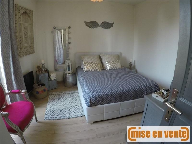 Vente appartement Chennevieres sur marne 234000€ - Photo 2