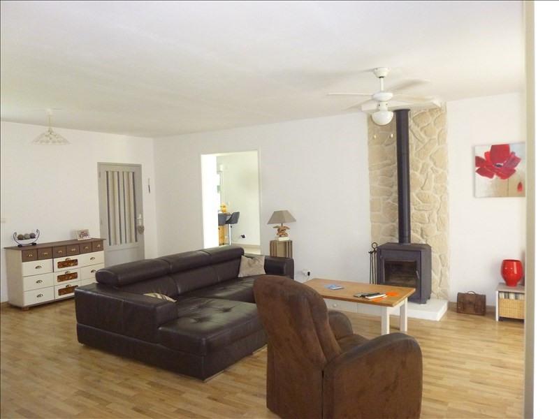 Vente maison / villa Lescar 255500€ - Photo 3