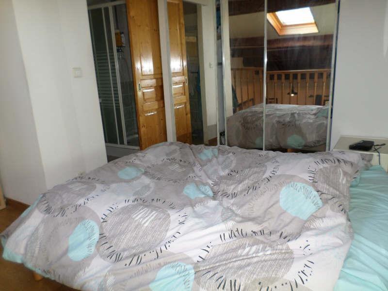 Alquiler  apartamento Salon de provence 538€ CC - Fotografía 4