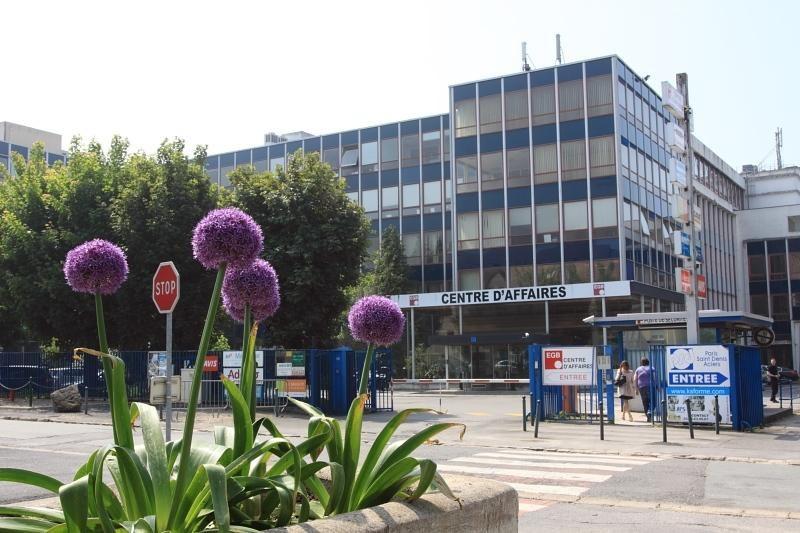 Location Bureau Dammartin-en-Goële 0
