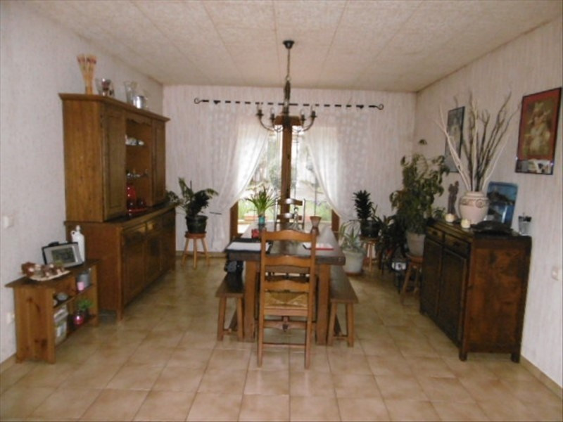 Vente maison / villa Figeac 198000€ - Photo 5