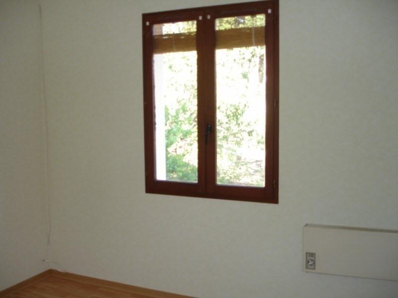 Location maison / villa Sebazac concoures 660€ CC - Photo 7