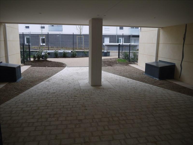 Locação apartamento Acheres 743€ CC - Fotografia 6