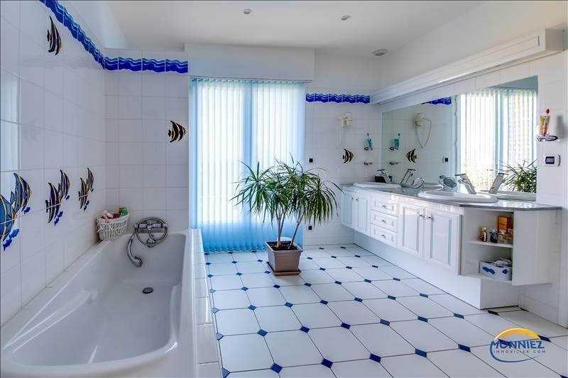 Vente maison / villa Cassel 436800€ - Photo 7
