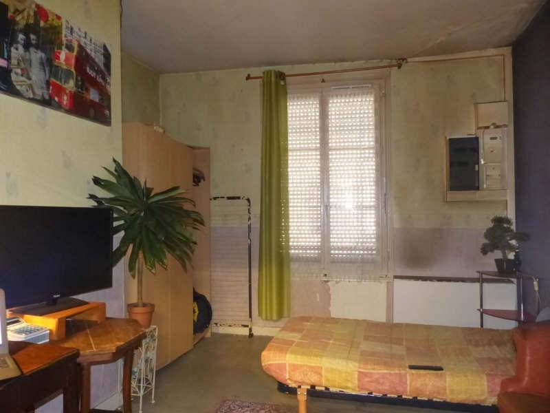 Vente immeuble St florentin 26000€ - Photo 4